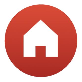 Loans101 Interactive Media