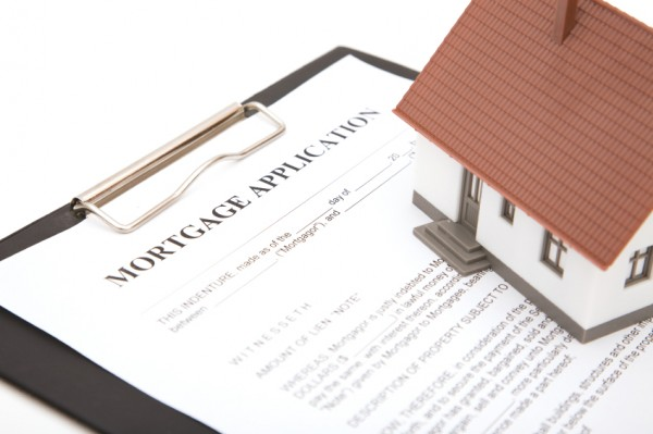 Mortgage PreQualification