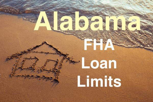 Mortgage Loan Fha Mortgage Loan Calculator