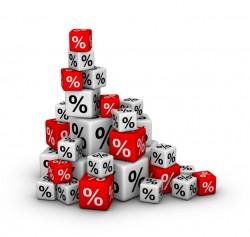 FHA Rate-Term Refinance
