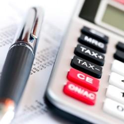 FHA Streamline Refinance Fees
