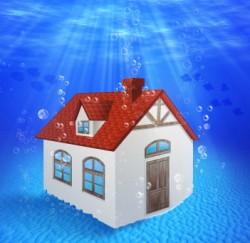 FHA Streamline Refinance without appraisal