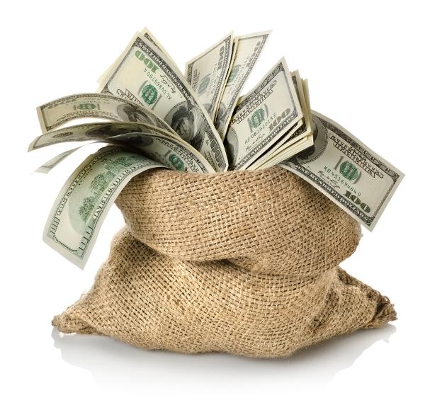 Cash-Out Refinance Loan