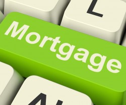 Online Mortgage Options