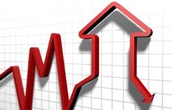 Home Appraisal Basics
