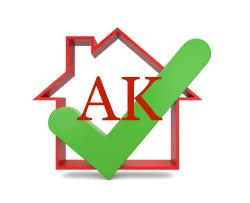 AK Conforming Loan Limits