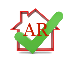 AR Conforming Loan Requirements