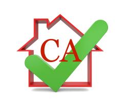 CA Conforming Loan Requirements