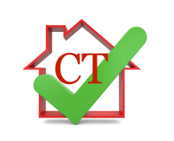 Connecticut Conventional Loan Requirements