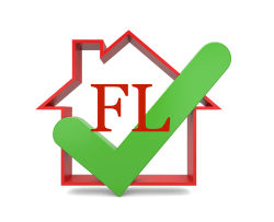 Florida Conventional Loan Requirements