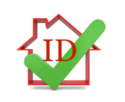 Idaho Conventional Loan Requirements