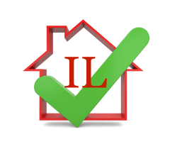 Illinois Conventional Loan Requirements