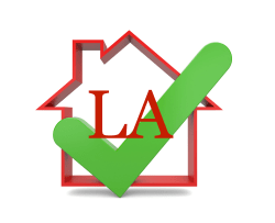 LA Conventional Loan Requirements