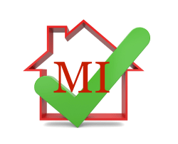 MI Conventional Mortgage Loan Requirements