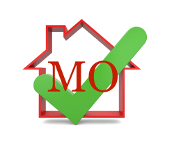 MO Conventional mortgage requirements