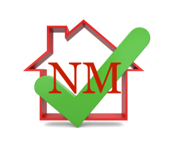 Conventional Loan Rules in NM