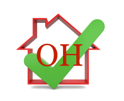 Ohio Conventional Mortgage Down Payment