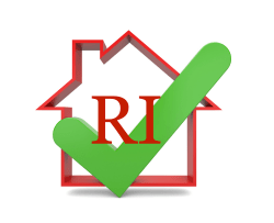 Conventional Home Loan Down Payment in RI