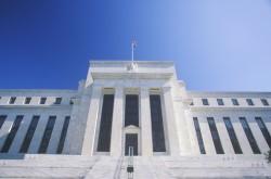 U.S. Federal Reserve Bank