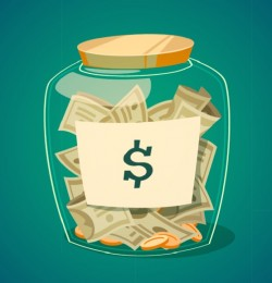Savings Account Balance