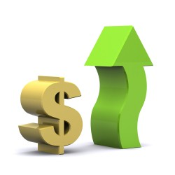 Higher Mortgage Costs