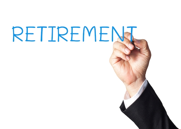 Reverse Mortgage for Retirement