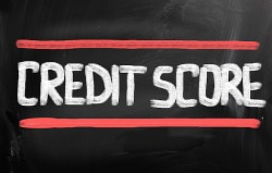 Mortgages for Bad Credit Score