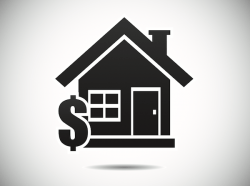 Mortgage Balance