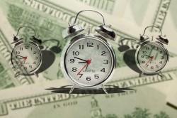 Don't Wait to Refinance