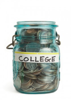 College Funds