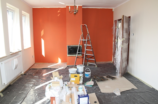 Top home-renovation. 600 x 395 · 314 kB · jpeg