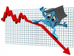 Mortgage Applications Decline