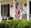 VA Loan Demand