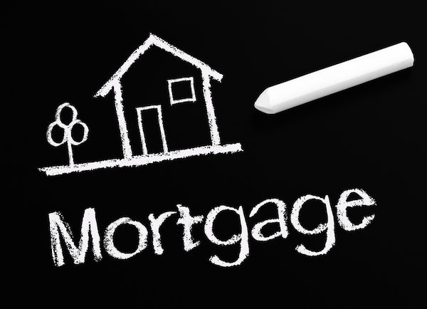 6 Mortgage Facts