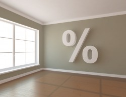 Rate and Term Refinance