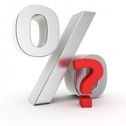 ARM - Adjustable Rate Mortgage