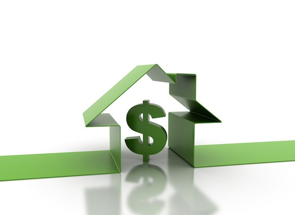how to pay off your mortgage early using a heloc
