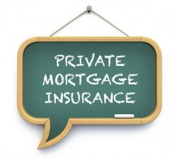 How Much Is Mortgage Insurance On A Conventional Loan
