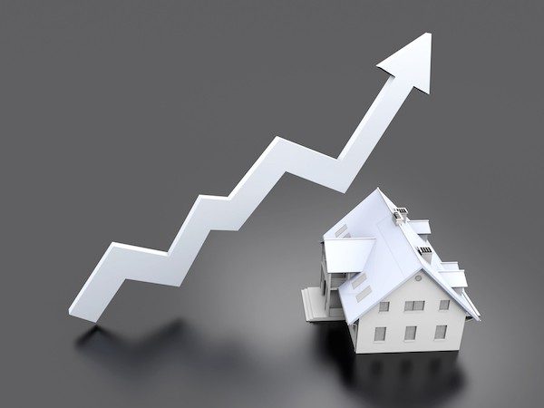Housing Rental Cost Increase