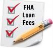 FHA Loan Fees