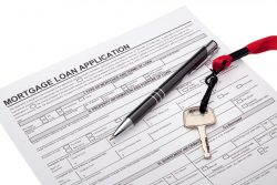 Loan Application Documentation