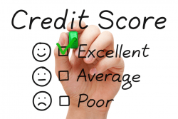 Minimum Credit Score for Conventional Loan