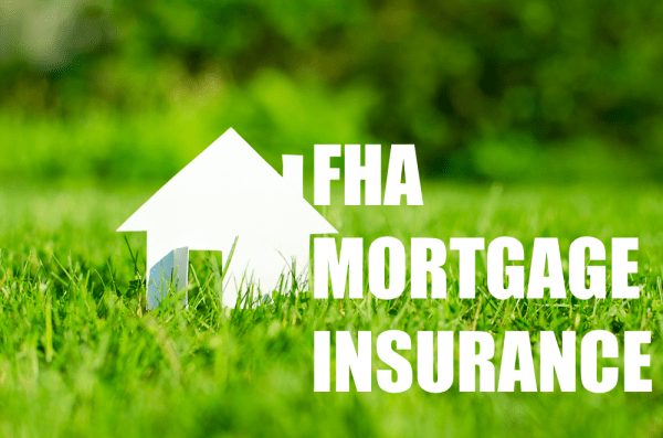 FHA Mortgage Insurance
