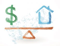 Mortgage Limits and Home Values