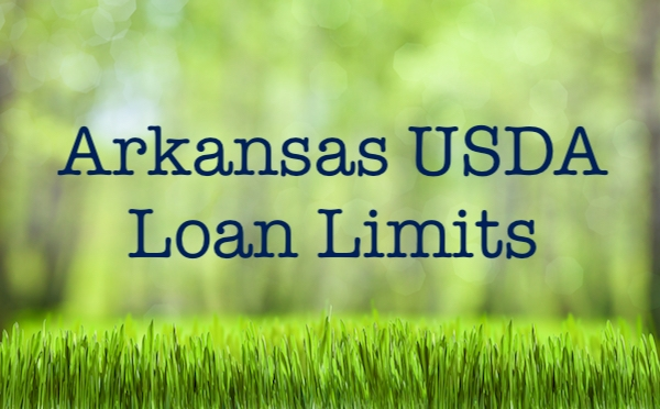 Payday loans athens tx photo 3