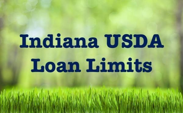Indiana Fha Home Loans